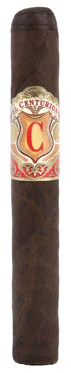 MyFather_ElCenturion_Robusto