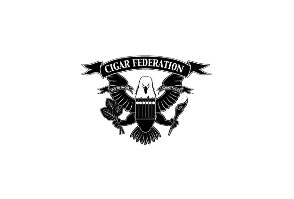 ea1d3407479eb Ezra Zion Acquires Cigar Federation