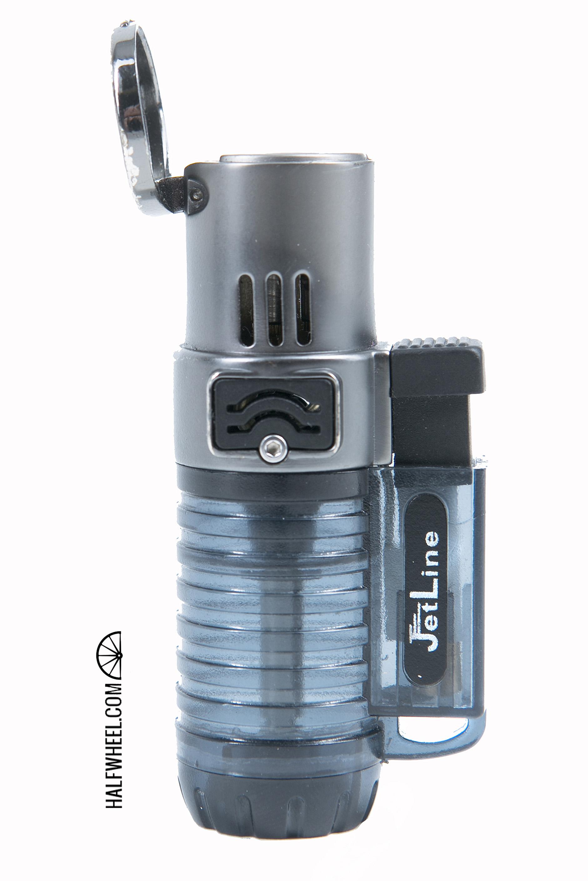 JetLine Super Torch 2