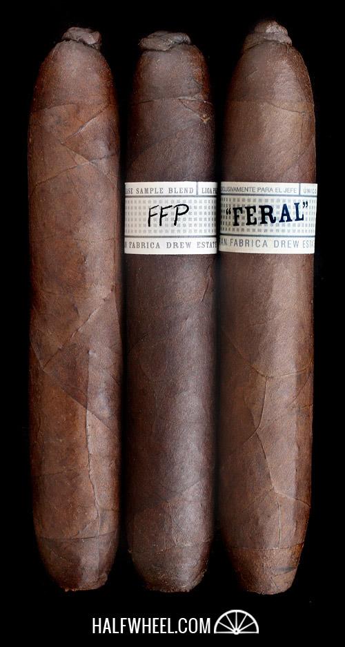 Liga Privada Feral Flying Pig