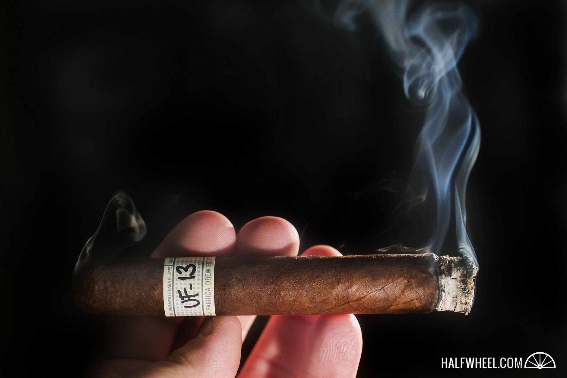 Liga Privada UF 13 Darks