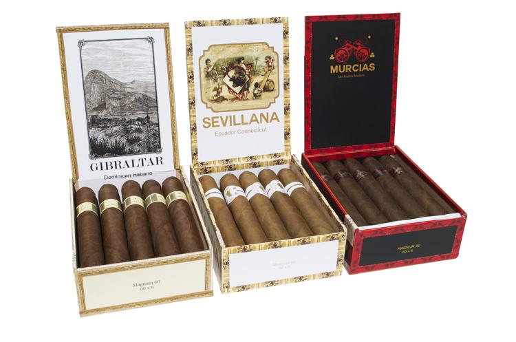 Caldwell Cigar JV Open Boxes-750px