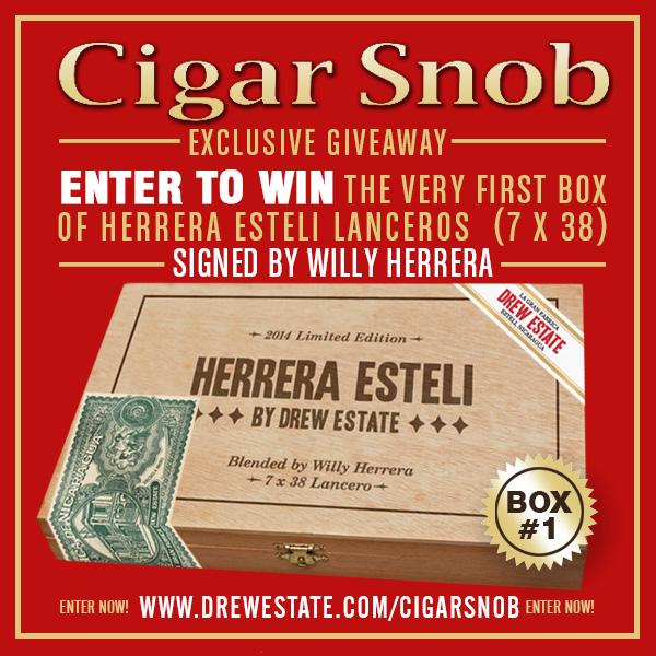 Herrera Esteli Cigar Snob Box.png
