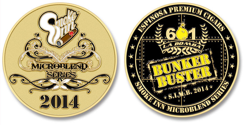601-la-bomba-bunker-buster-coin