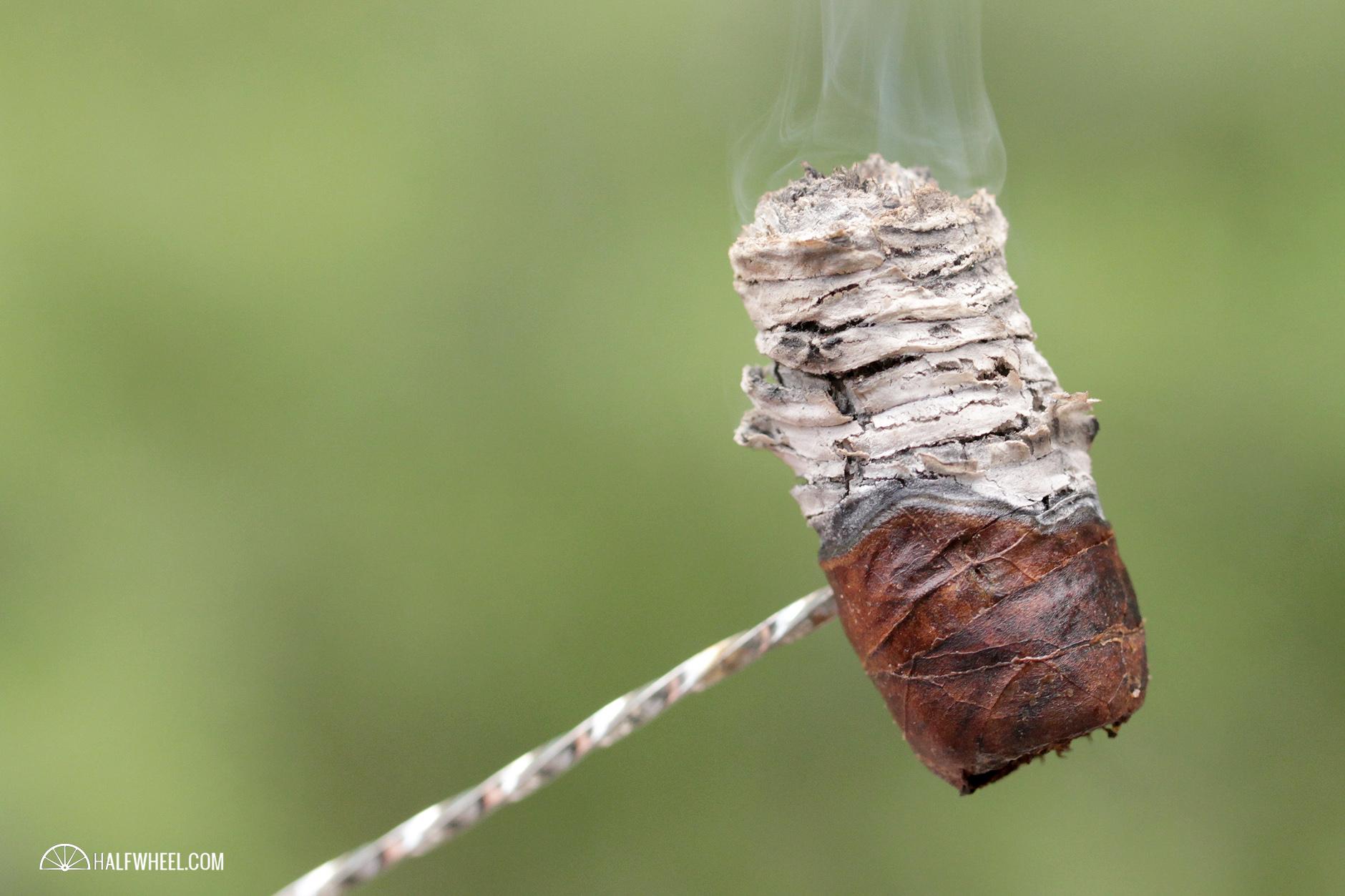 La Flor Dominicana Texas Cigar Festival  2014 4