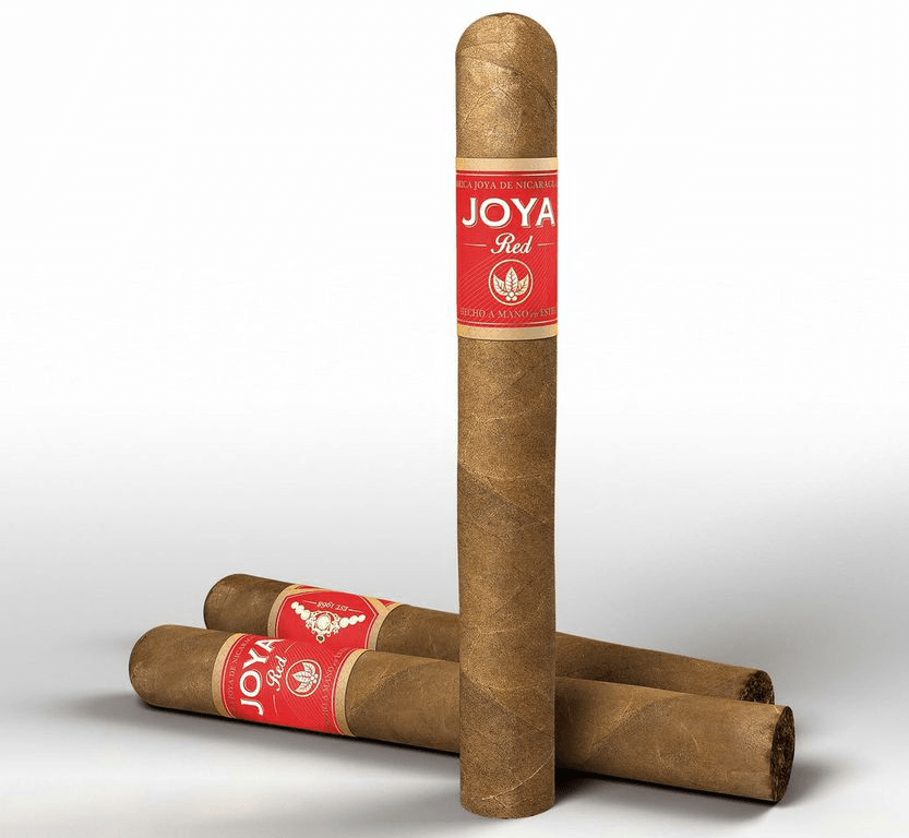 JOYA RED 2.png