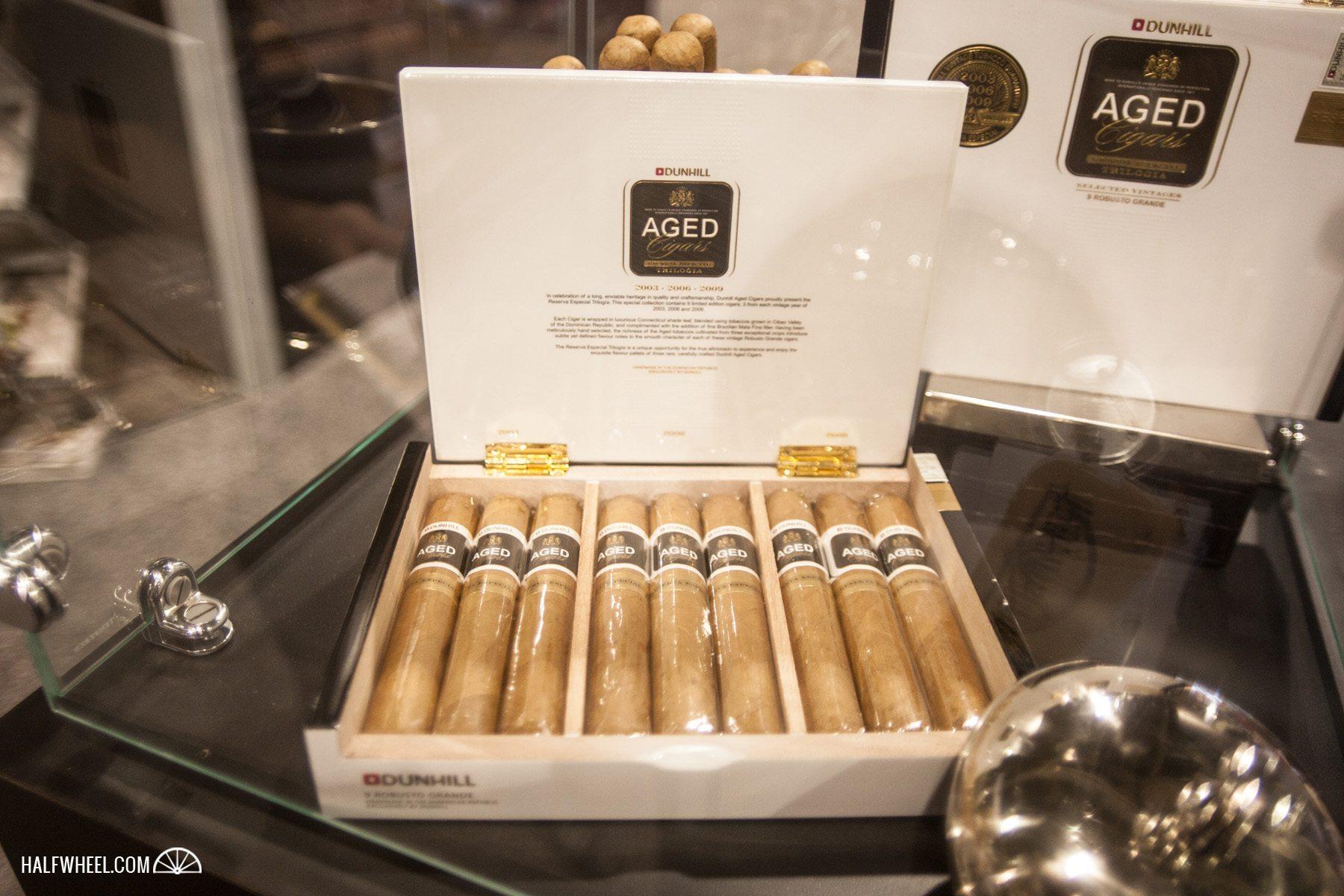 General Cigar IPCPR 2014-02