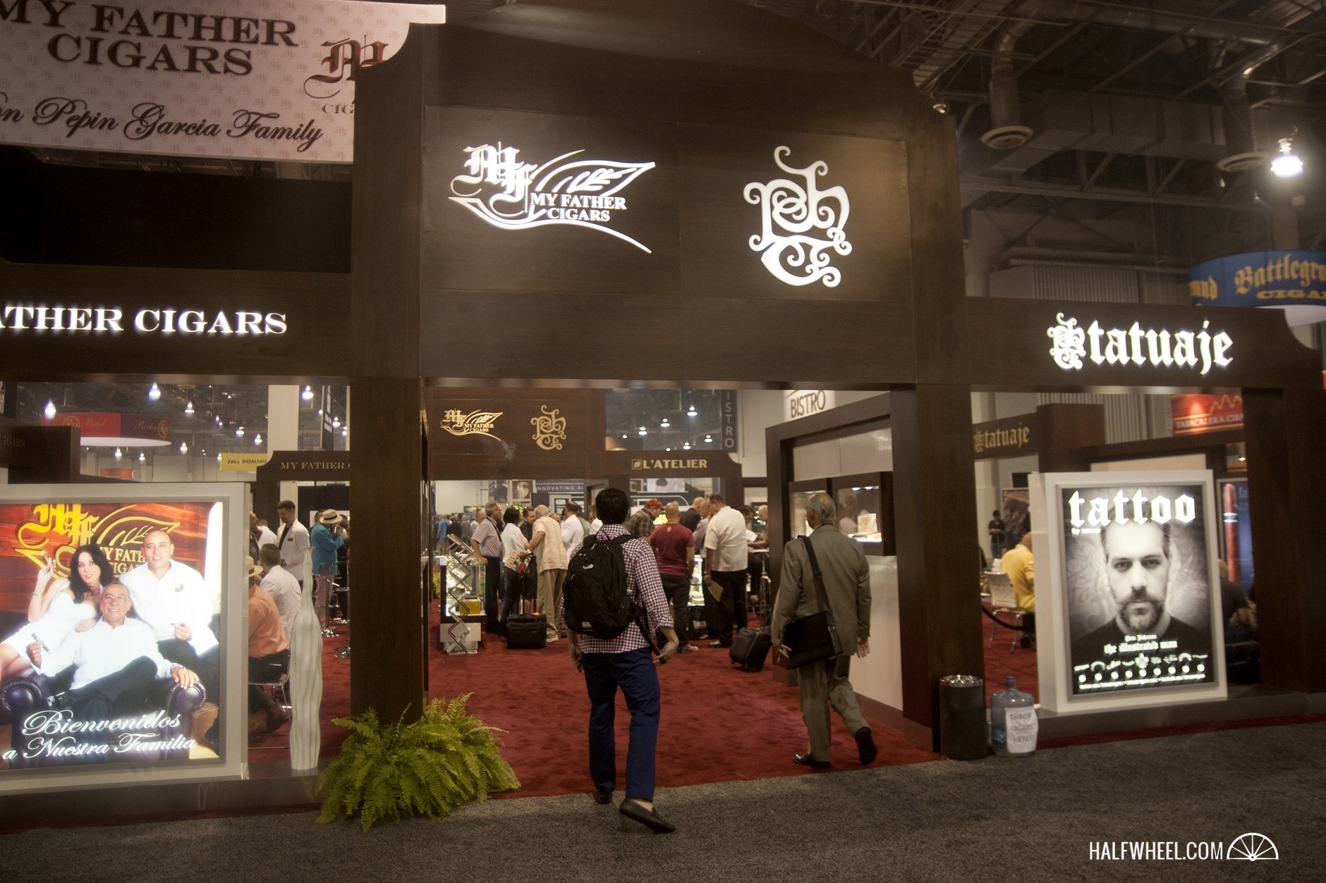 IPCPR_2014_MyFather_4