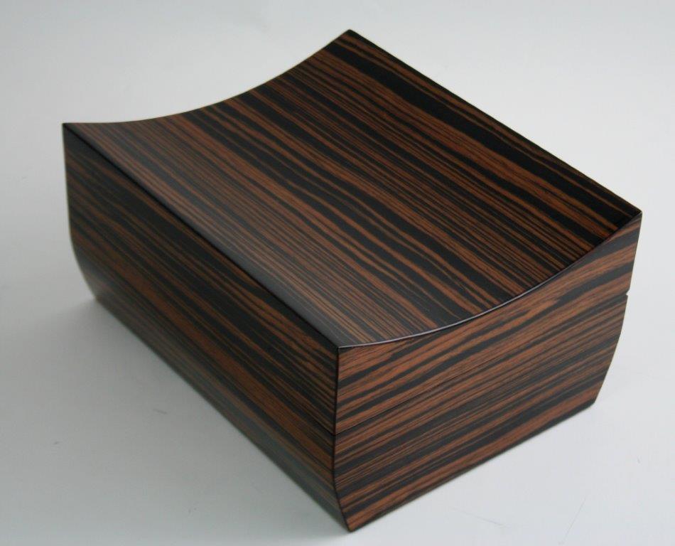 Ebano concavo1
