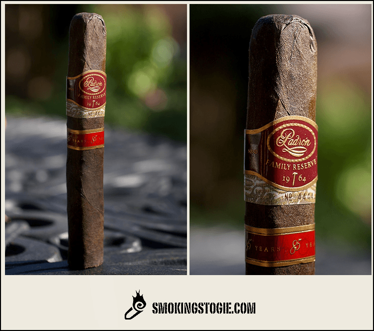 Padrón Family Reserve No. 85 Maduro 3.png