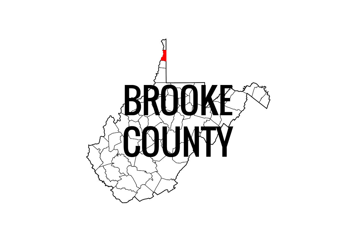 Brooke County W Va Passes Smoking Ban Halfwheel