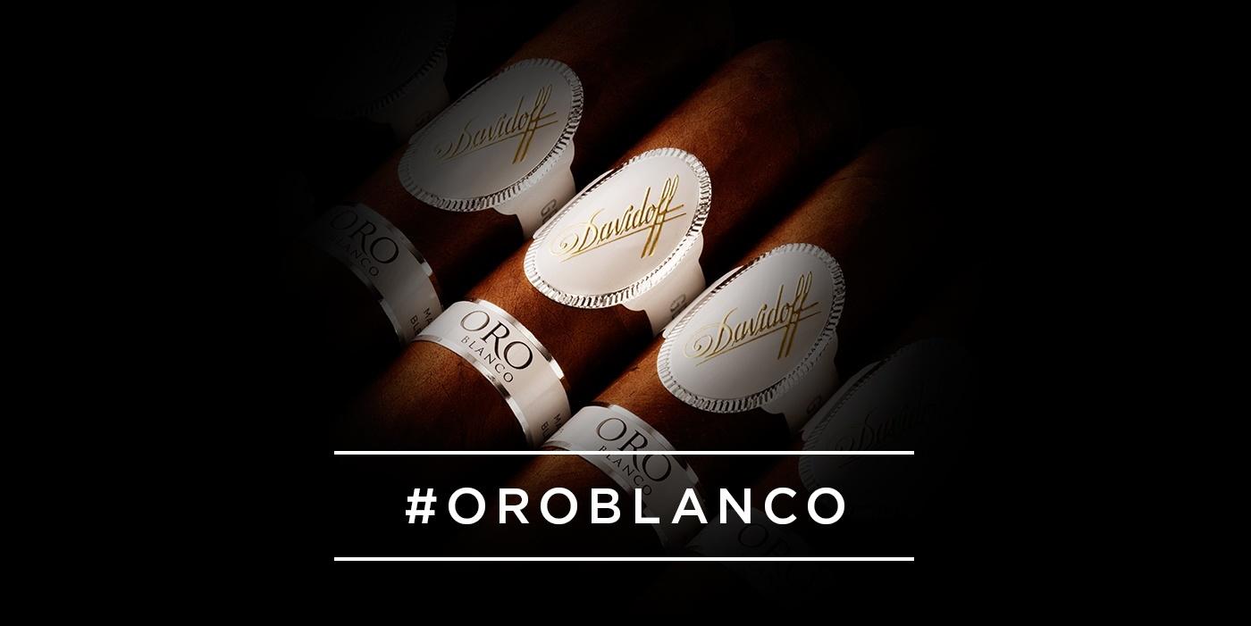 Davidoff Oro Blanco 1.jpg