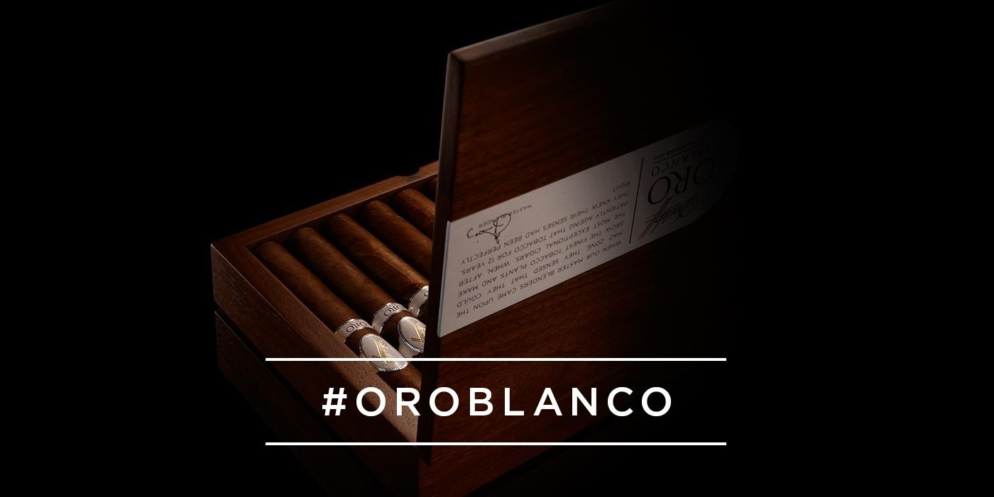 Davidoff Oro Blanco 2.jpg