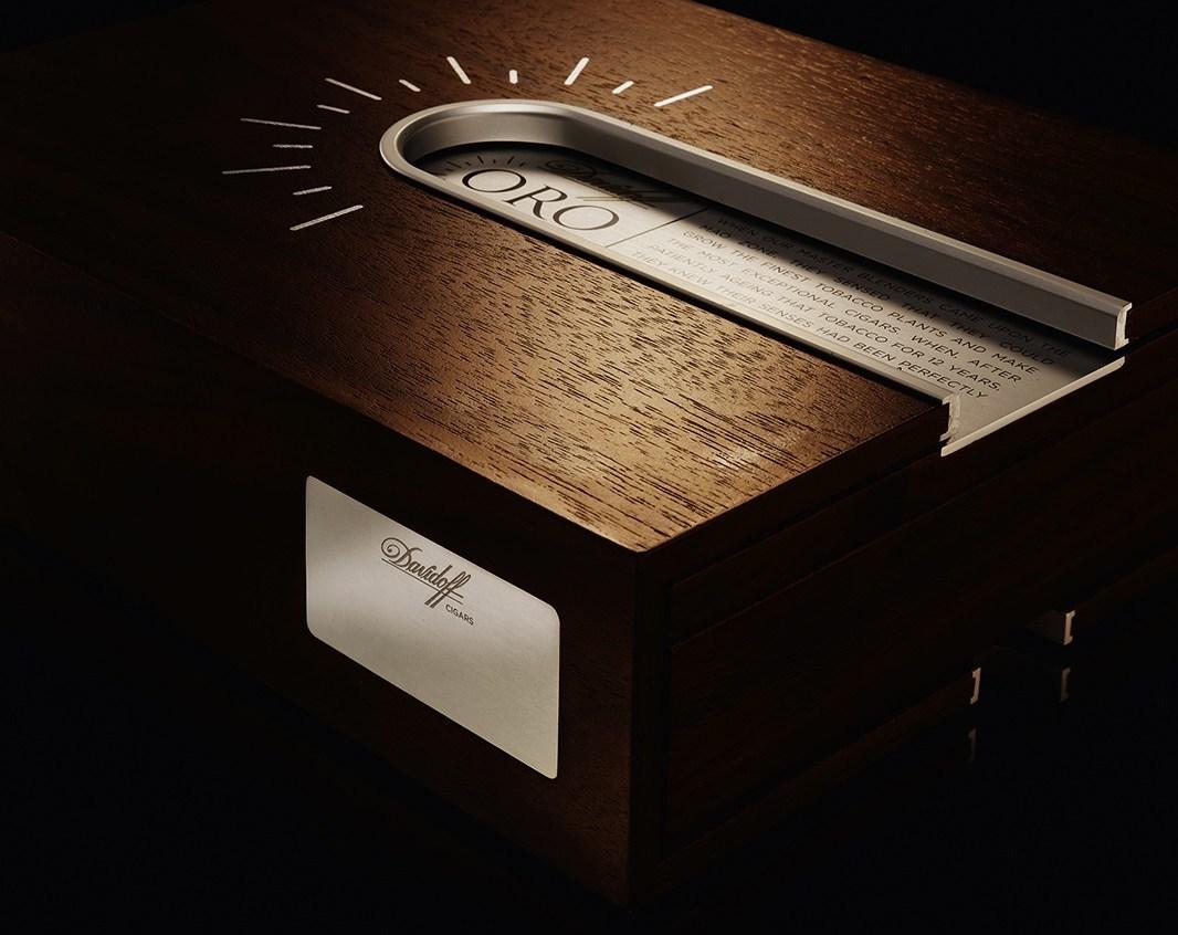 Davidoff Oro Blanco Box 1.jpg