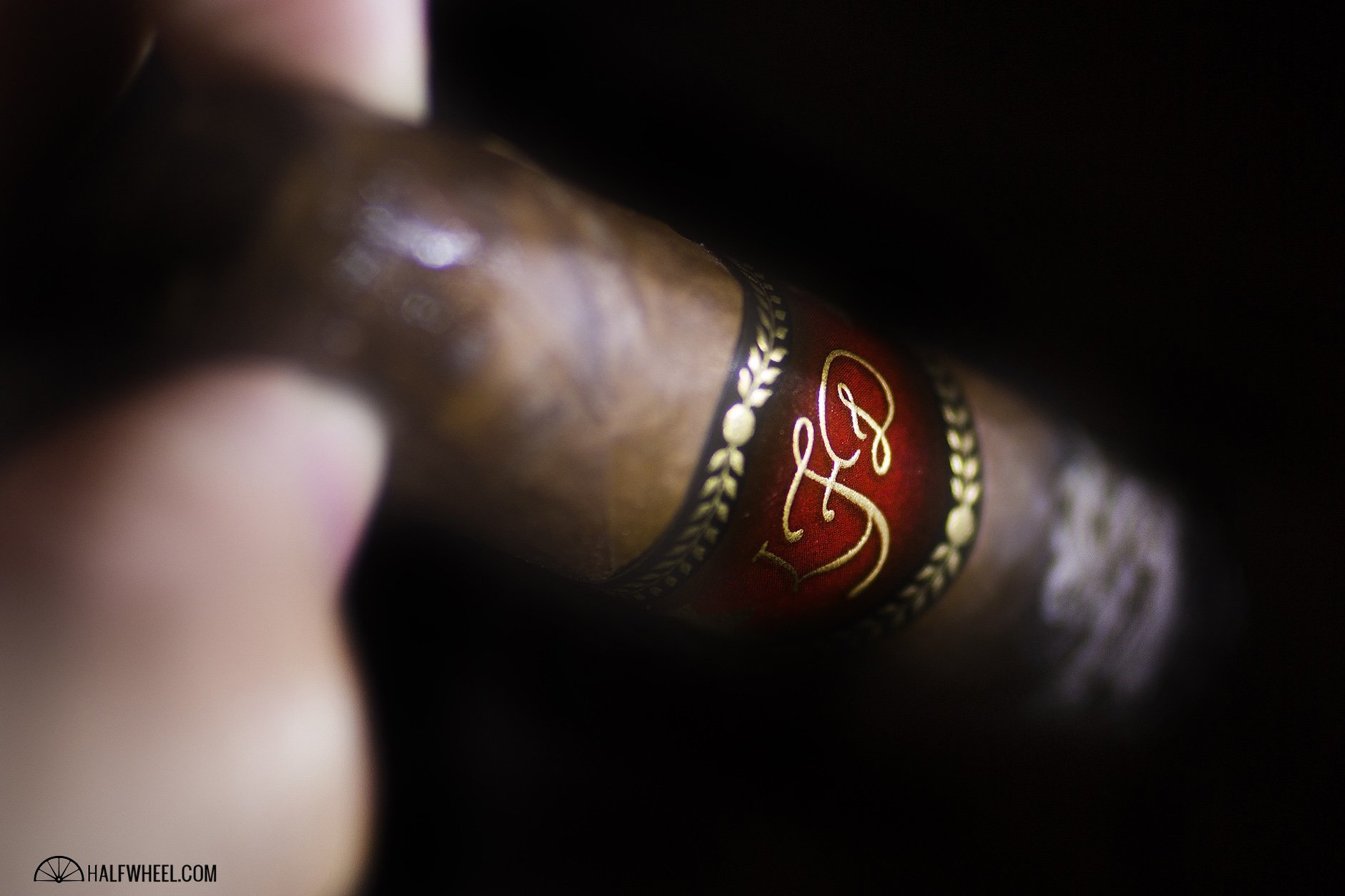 La Flor Dominicana Mr Blonde 3