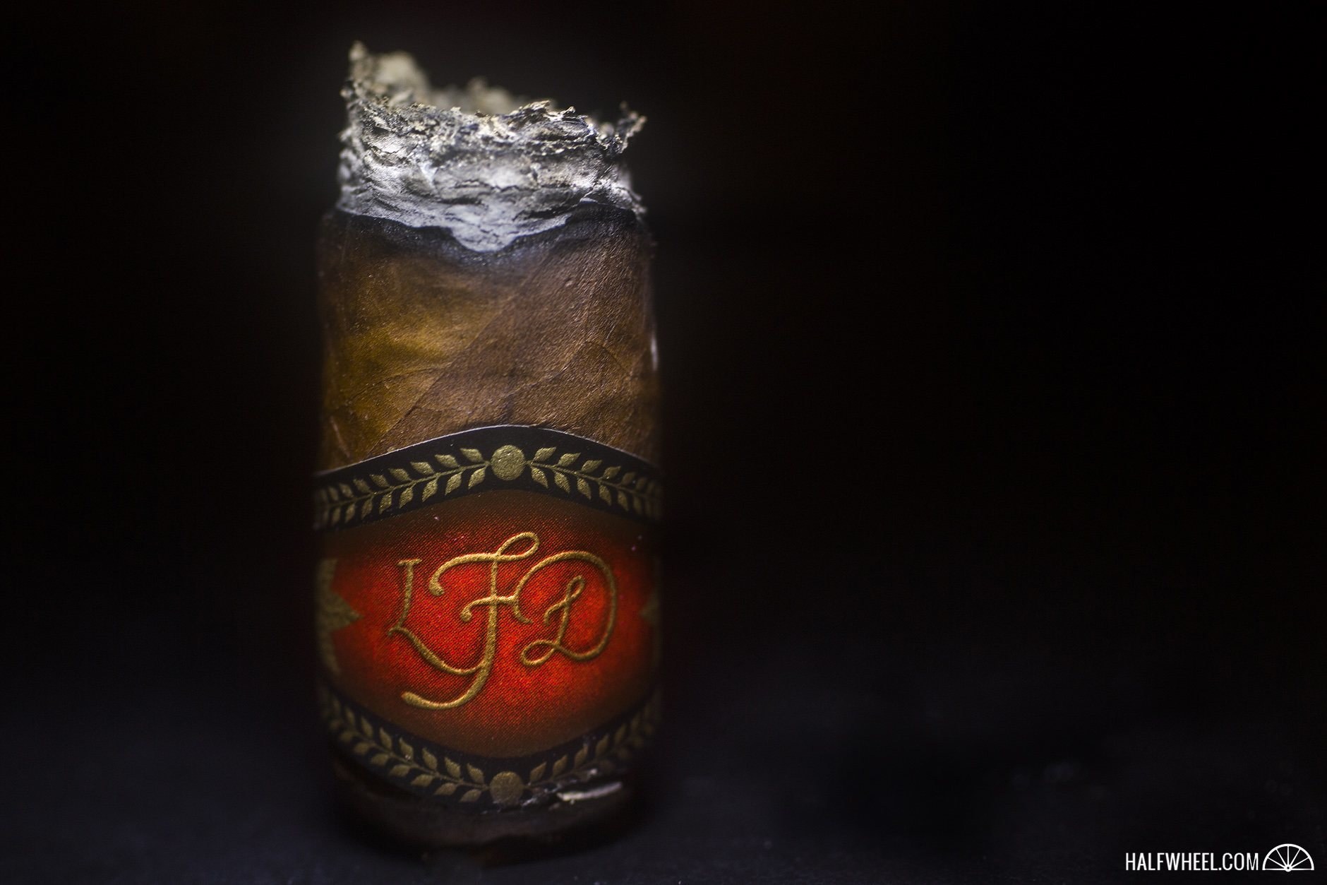La Flor Dominicana Mr Blonde 4