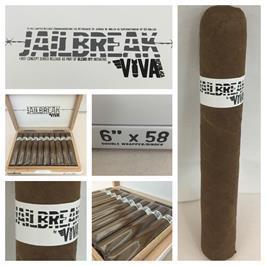 Viva Republica Jailbreak.jpg