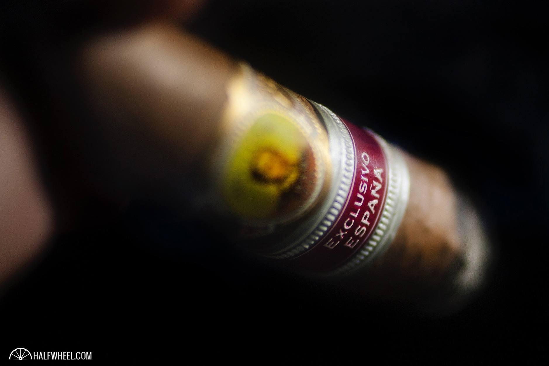 Bolivar 108 3