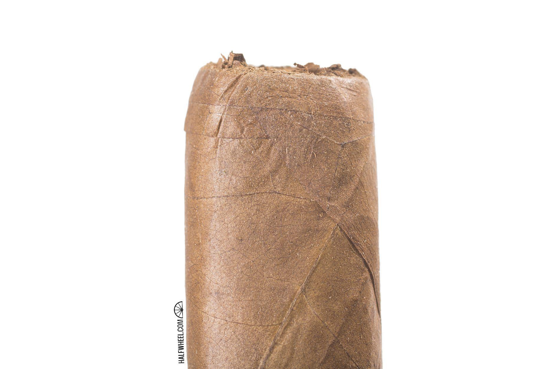 Screwpop Cigar Cutter Cigar