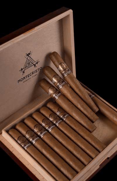 Montecristo 80 Aniversario Box 1.png
