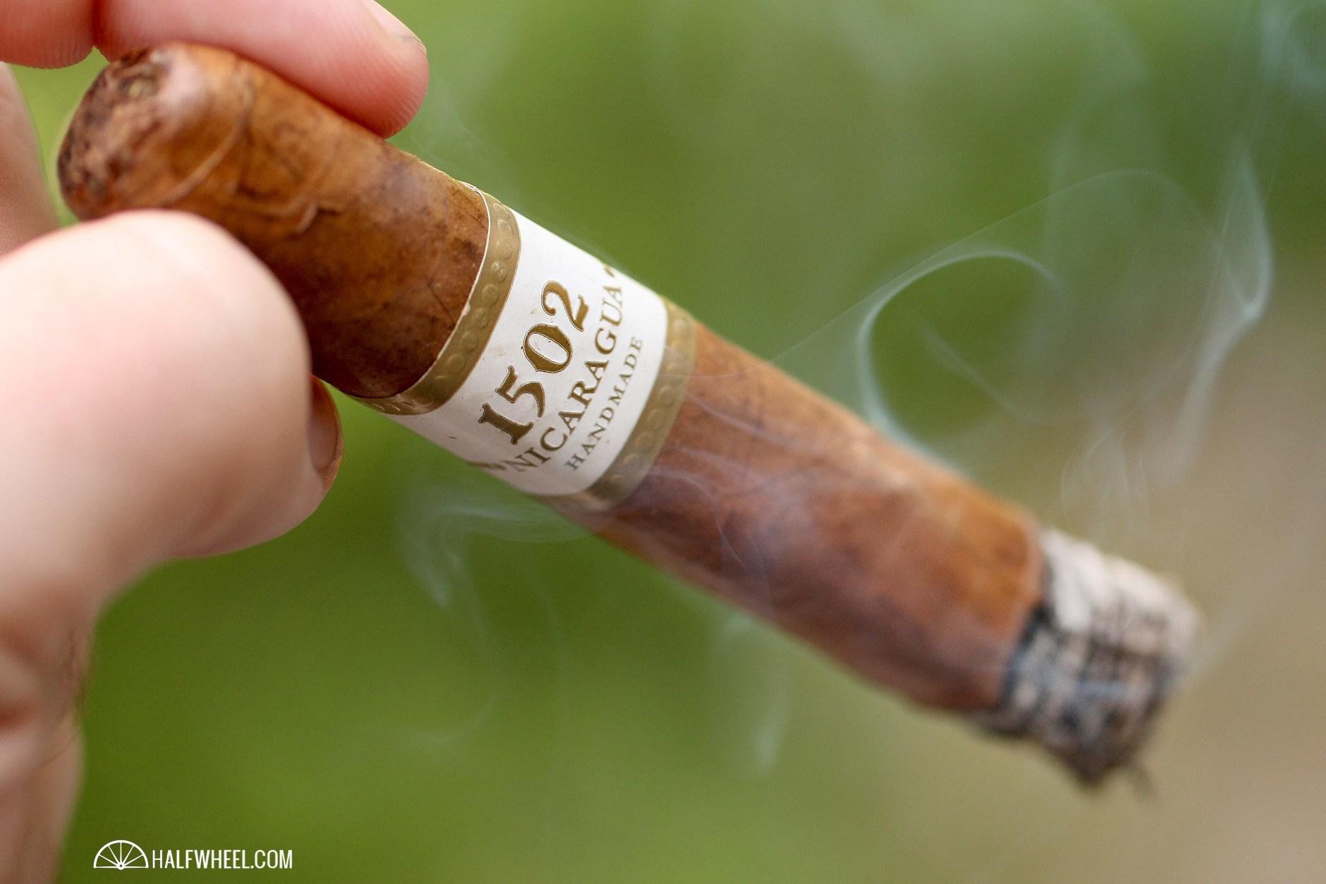 1502 Nicaragua Churchill 3