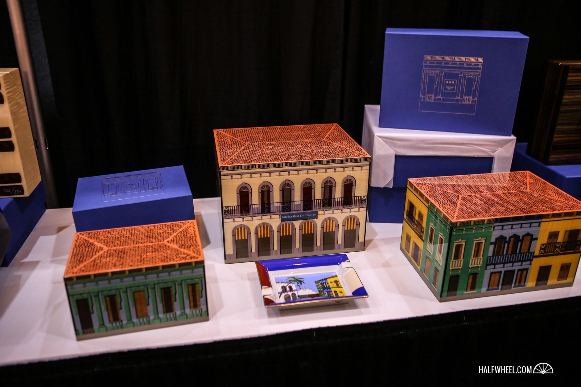 Elie Bleu Casa Cubana 1