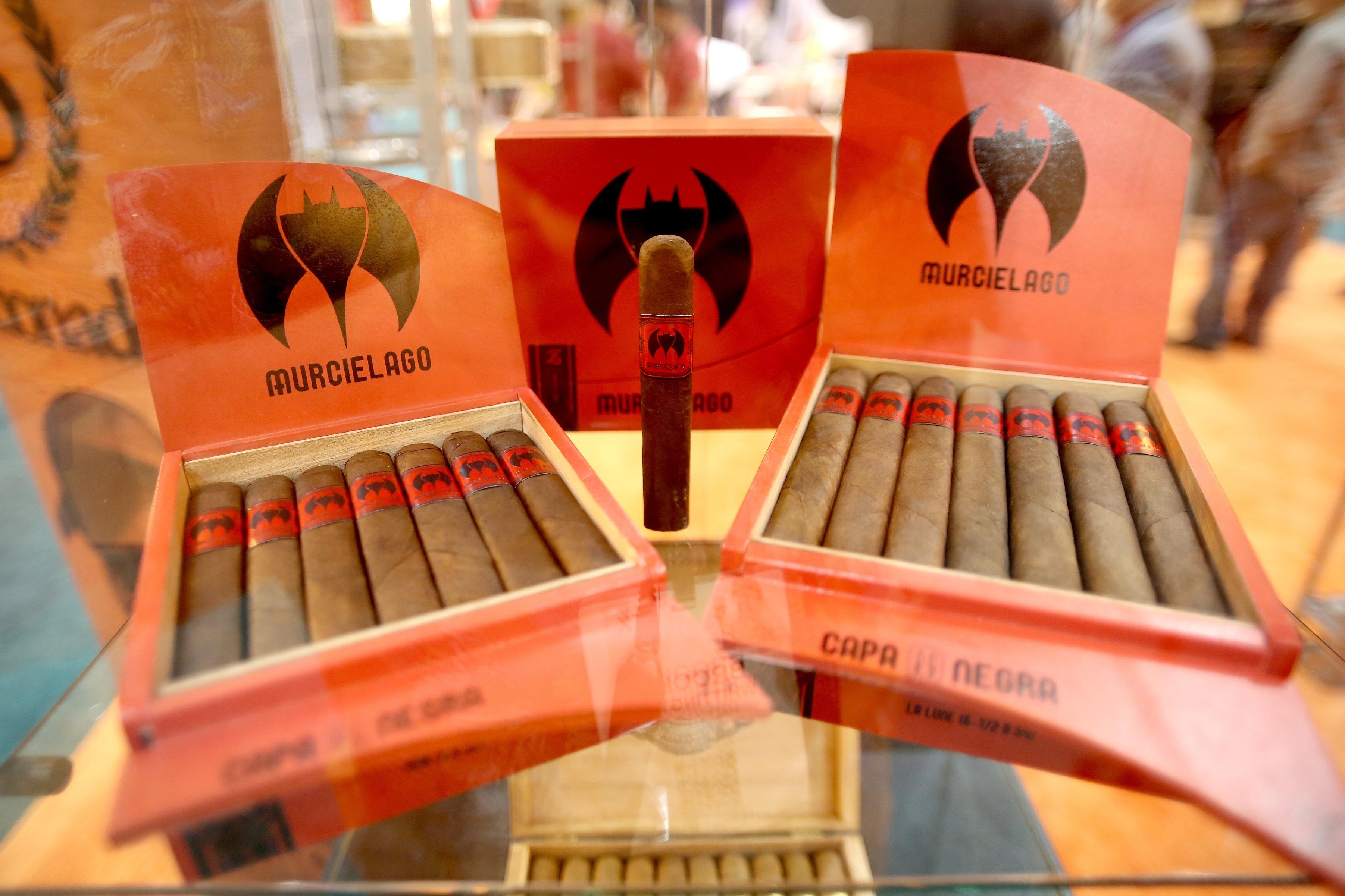 Espinosa Cigars 2