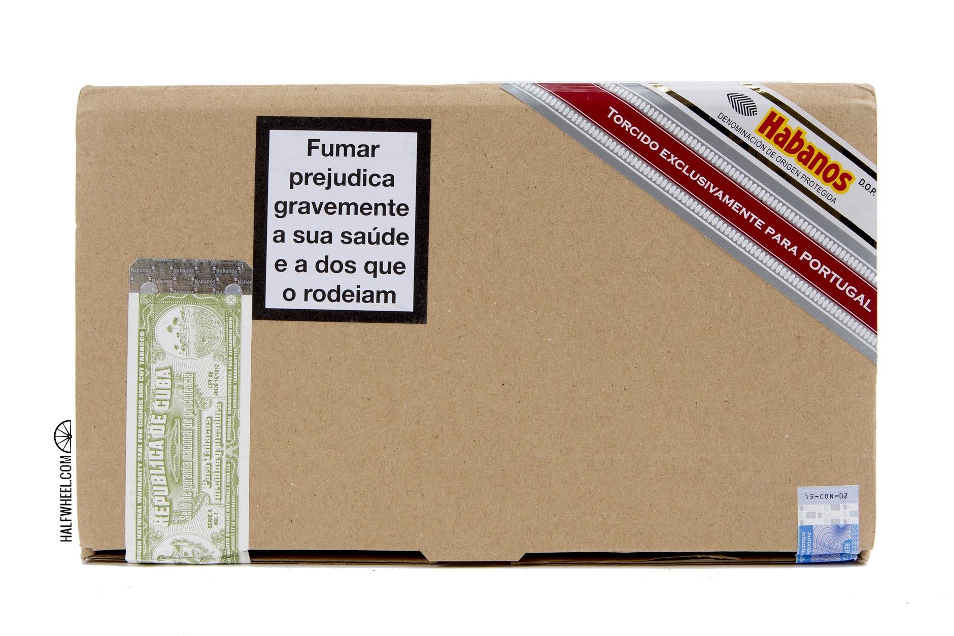 Juan Lopez Chiado 1864 (ER Portugal 2014) Box 1