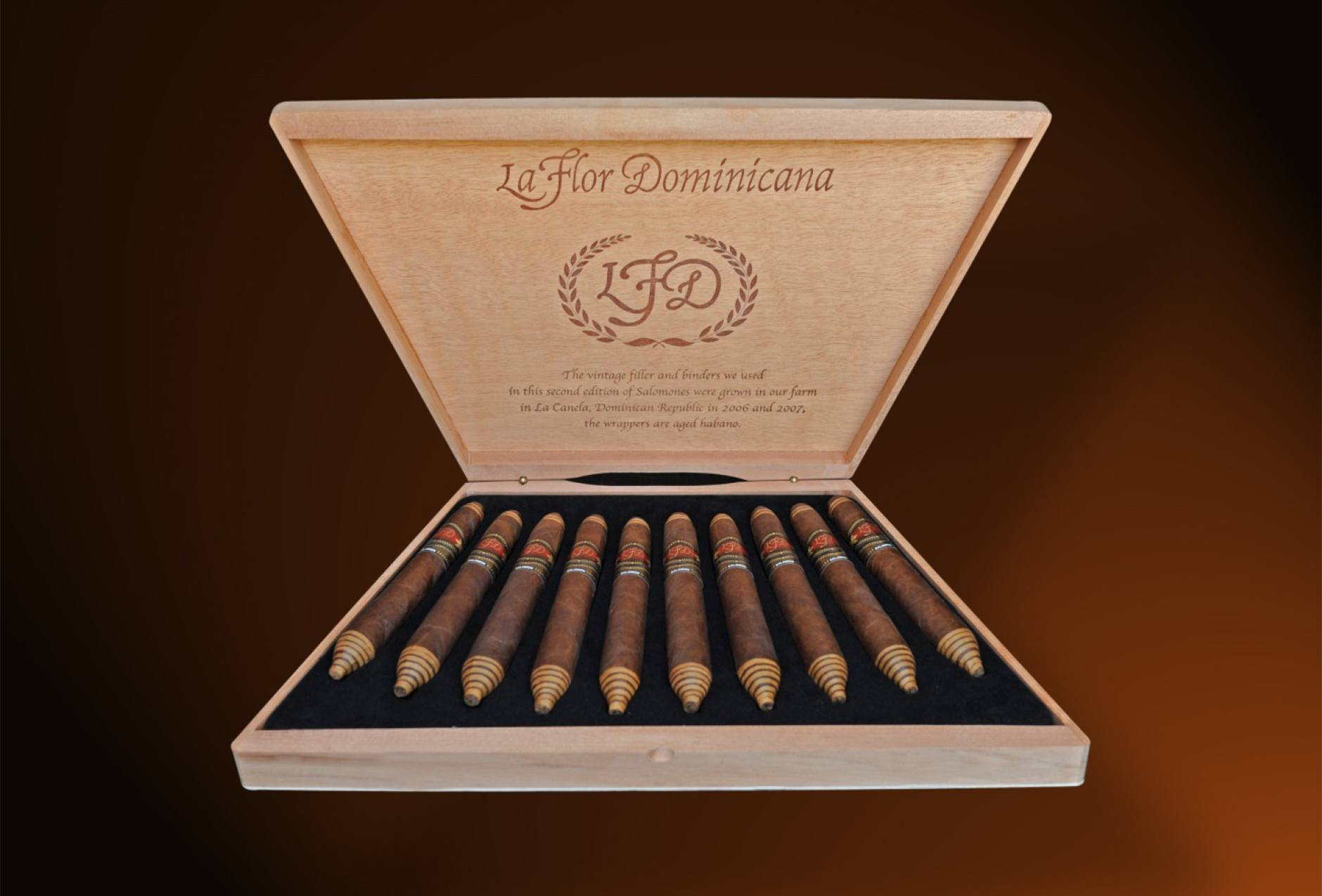 Microsoft Word - Press Release - IPCPR Intro New Items 2015