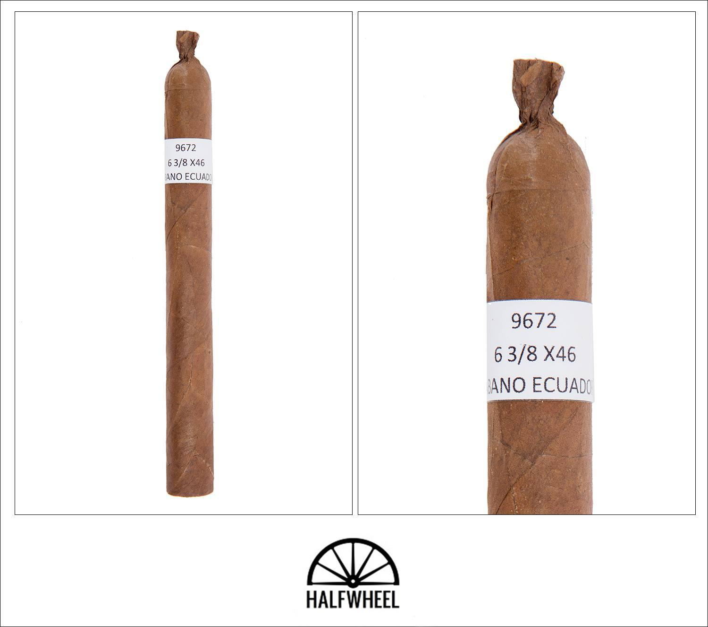 Tienda Exclusiva (Riverside Cigar Shop & Lounge) by Willy Herrera 1