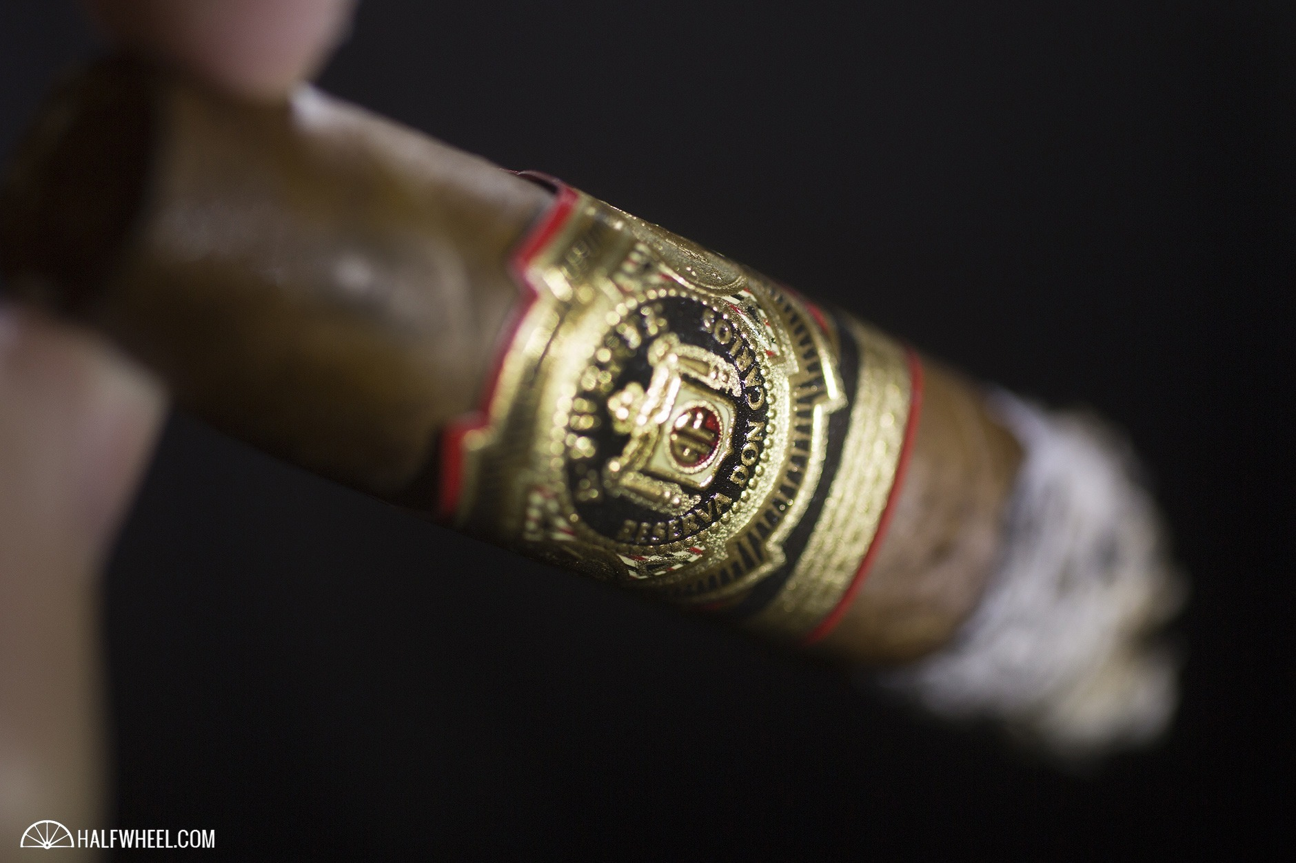 Arturo Fuente Don Carlos Eye of the Shark 3