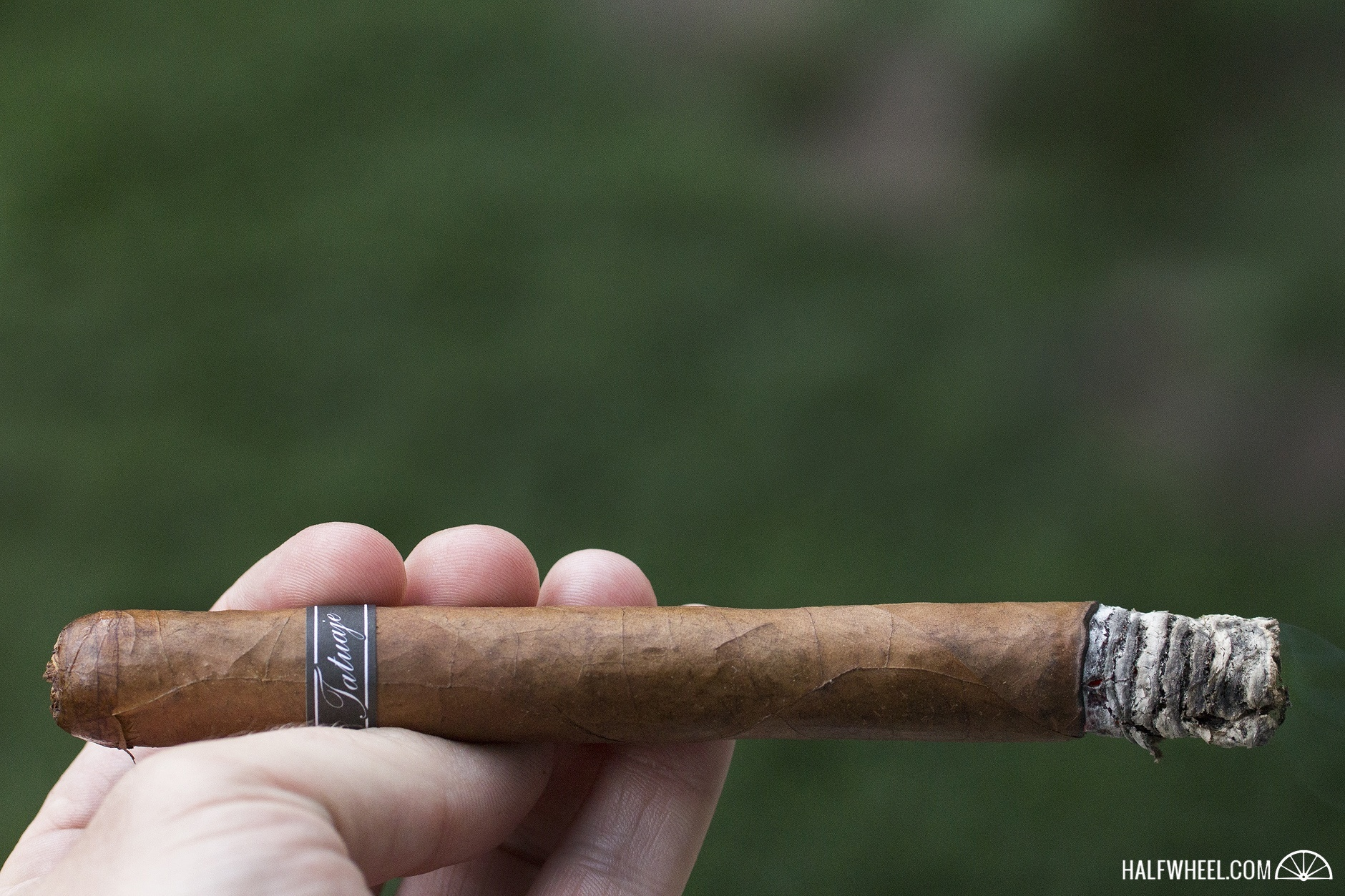 Tatuaje Black Label AFC