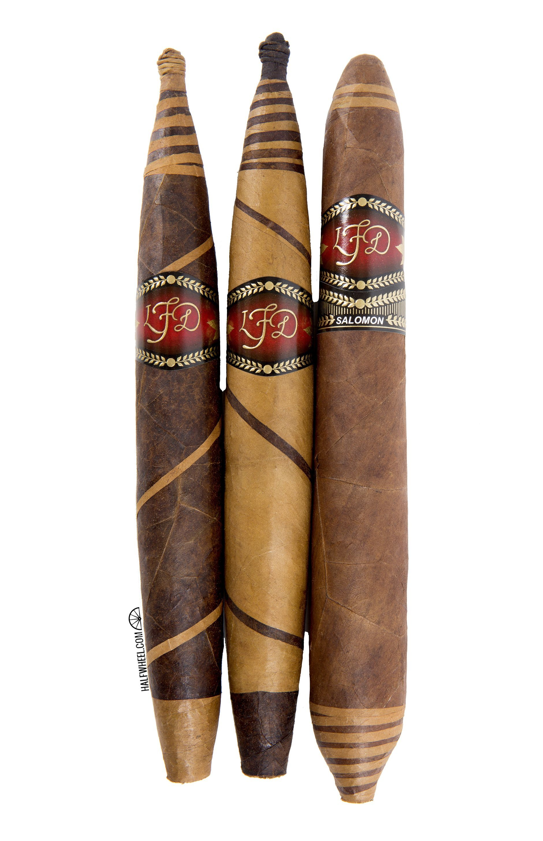 La Flor Dominicana Art Cigars
