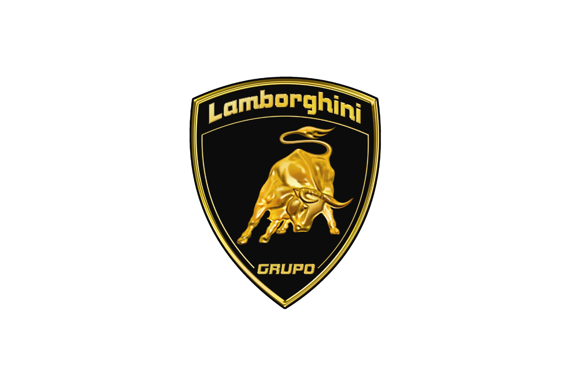 Two Lamborghini Cigars Headed To U S Market Halfwheel