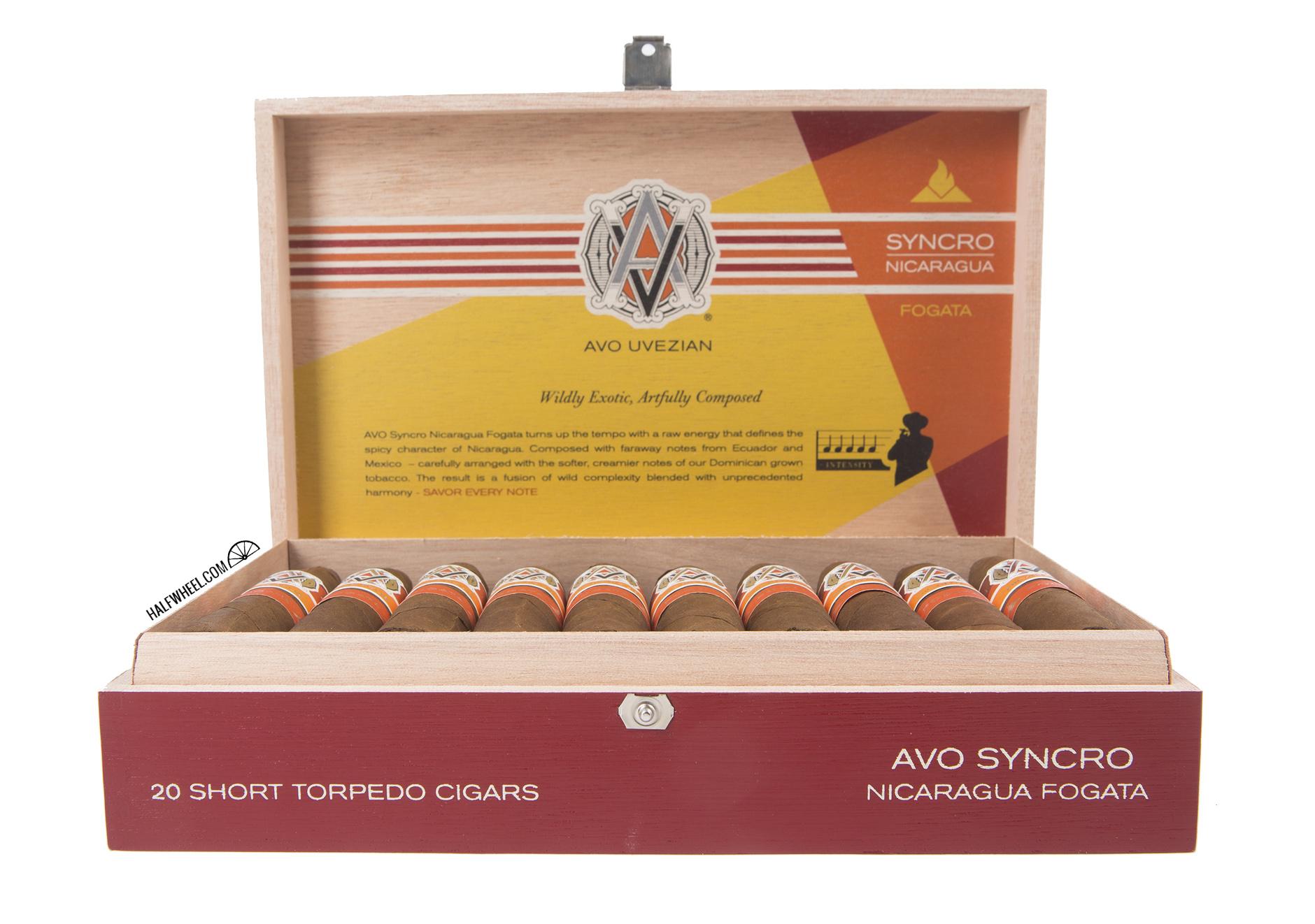 avo-syncro-nicaragua-fogata-short-torpedo-box-2