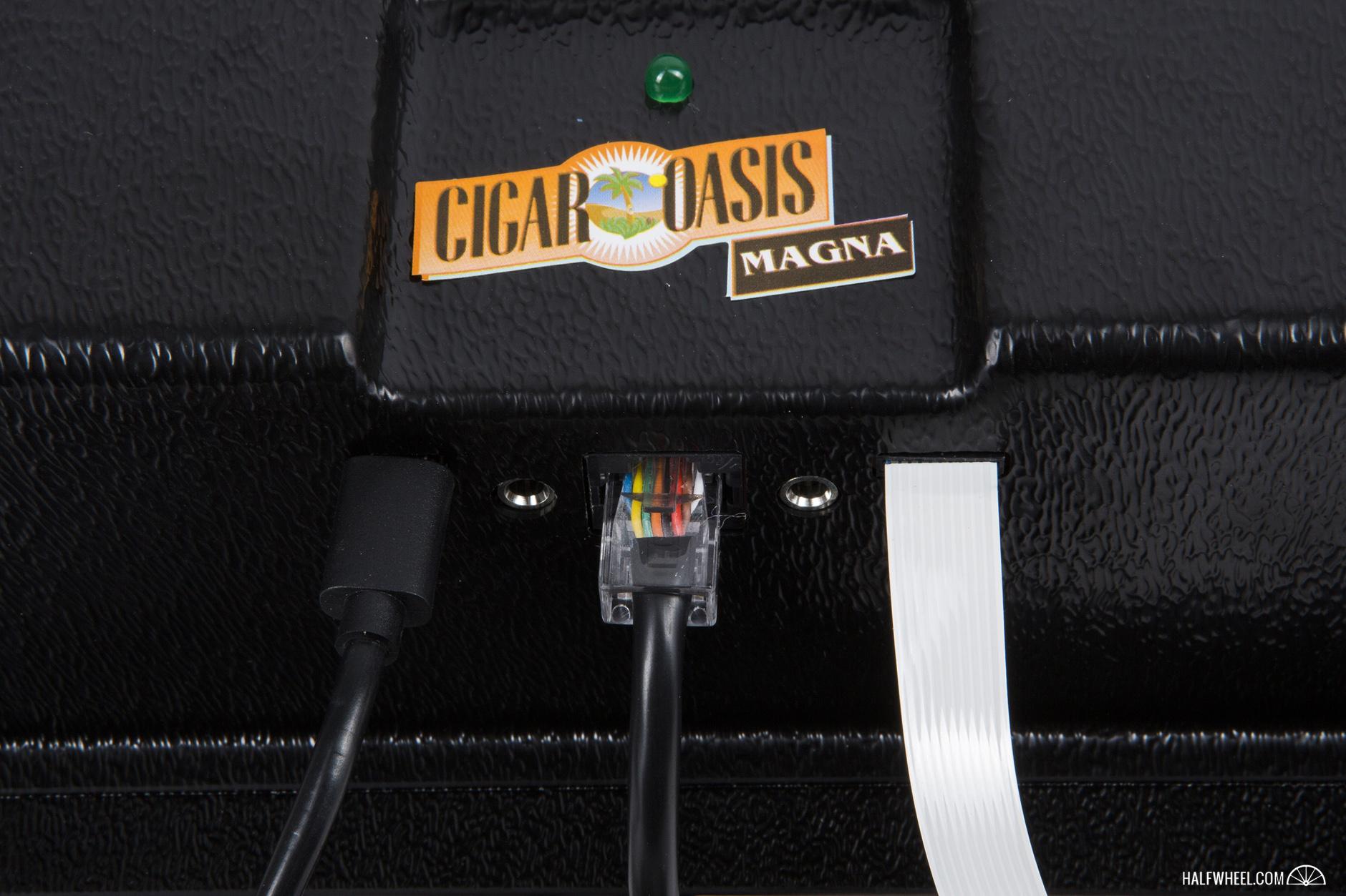 cigar-oasis-magna-2-io-2