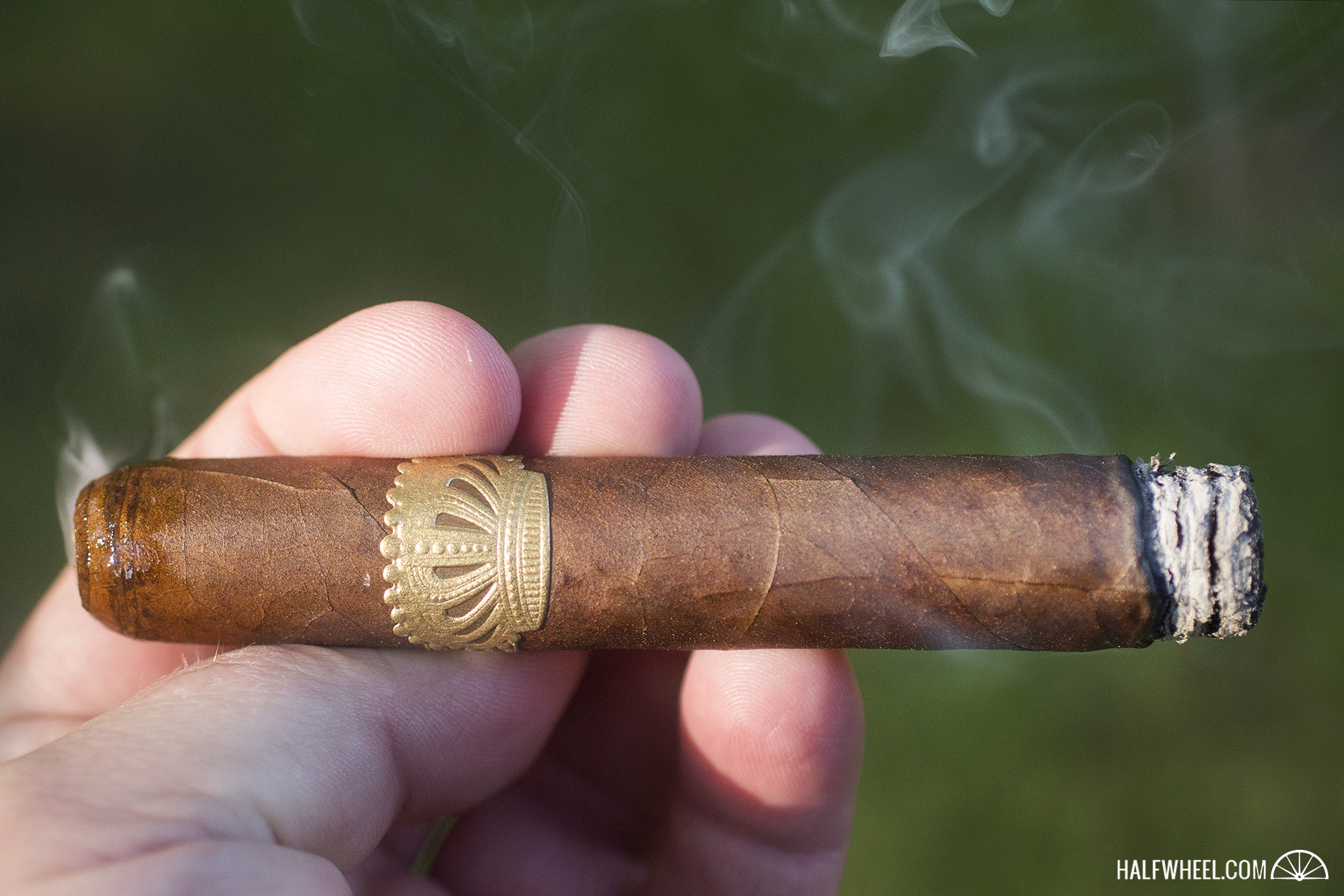 Sobremesa Short Churchill 2