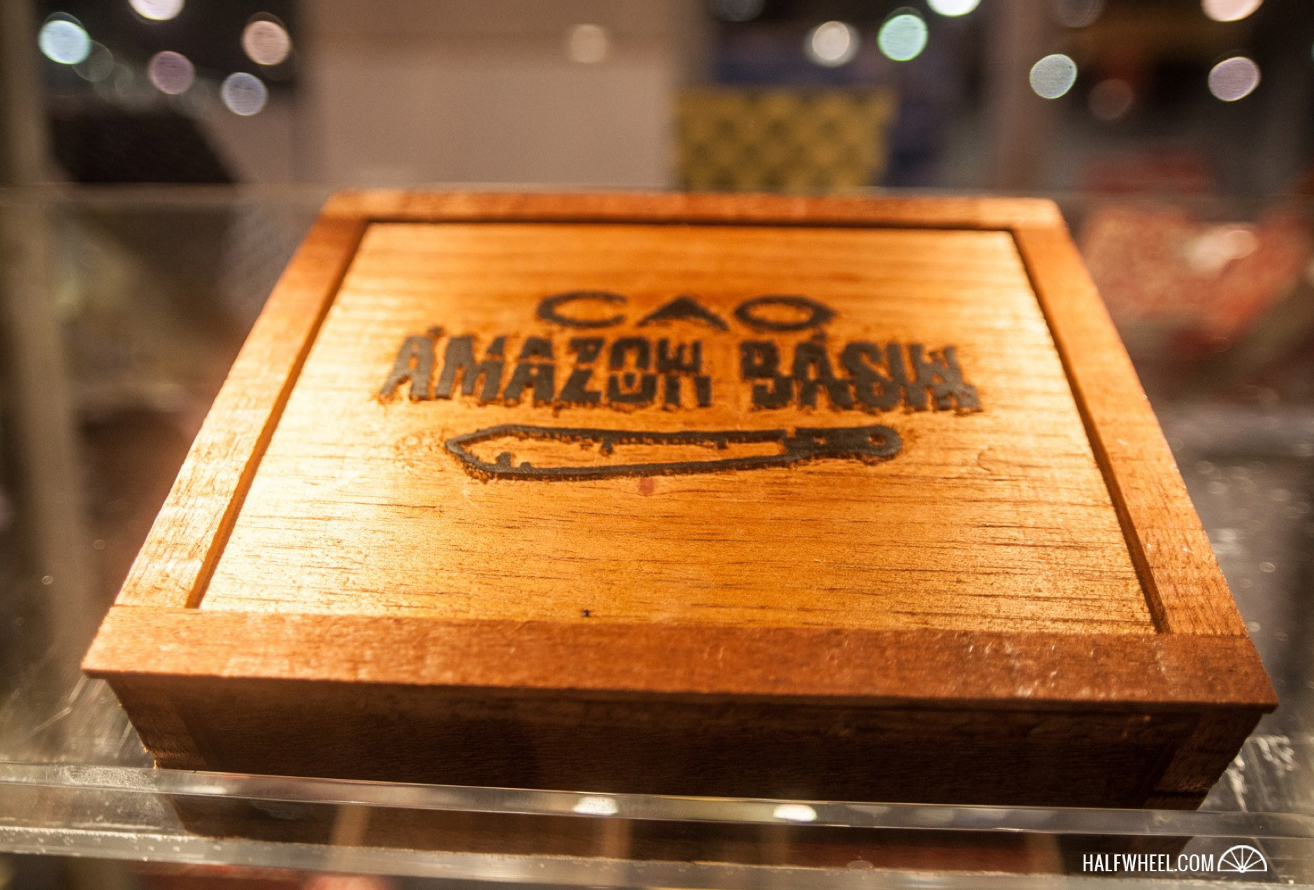 cao-amazon-basin-box