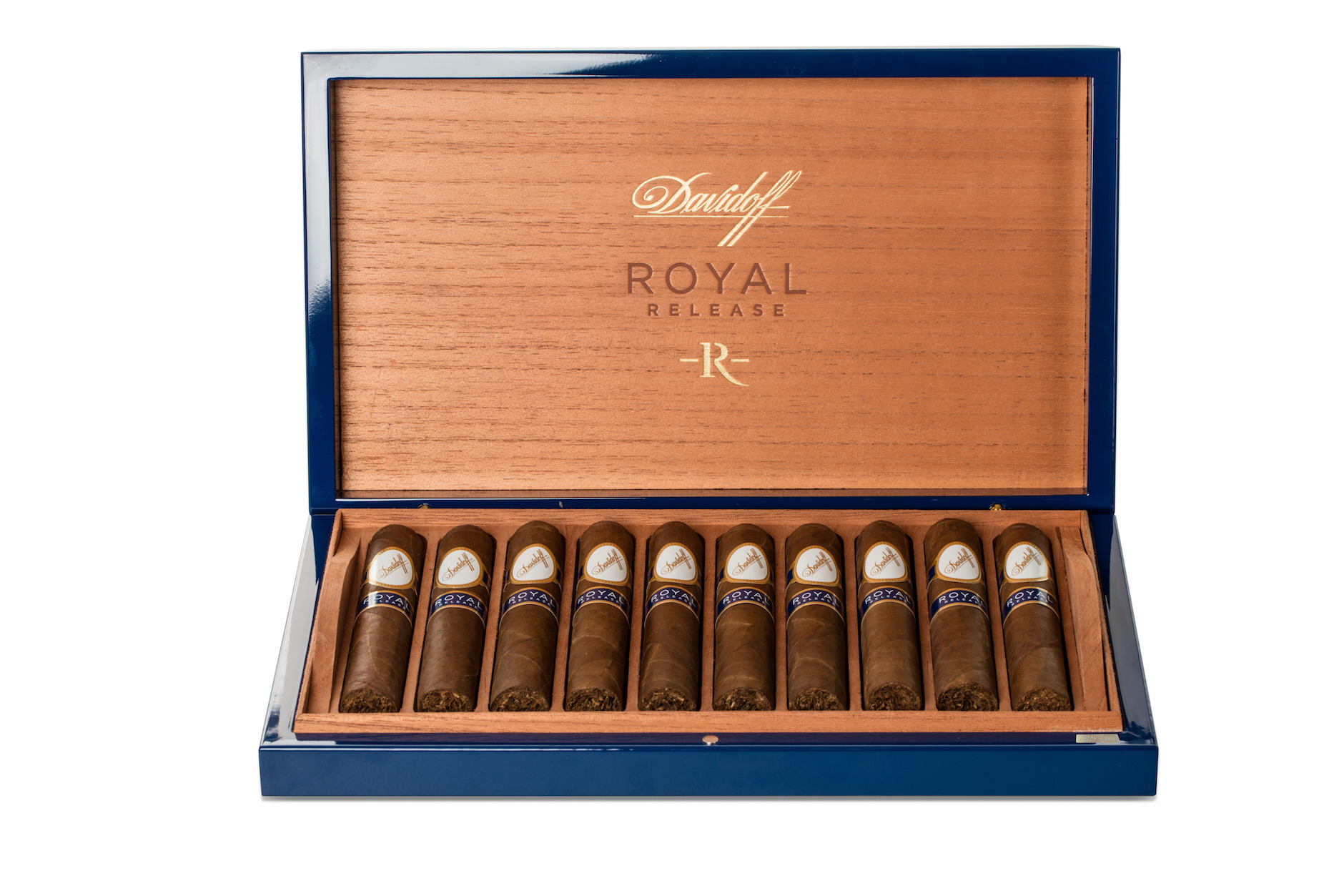 davidoff-royal-release-robusto-box