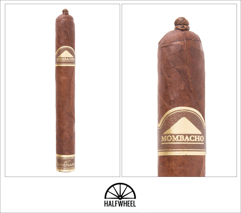 mombacho-10th-anniversary-magnifico-1