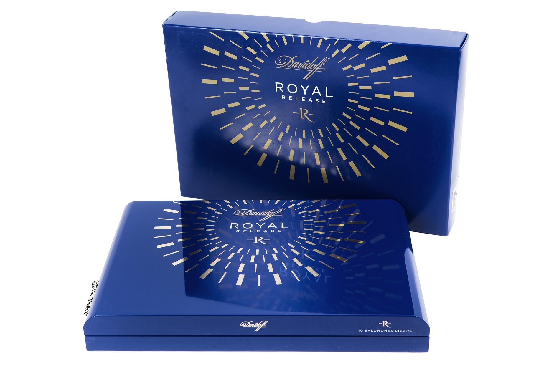 davidoff-royal-release-salomones-box-1
