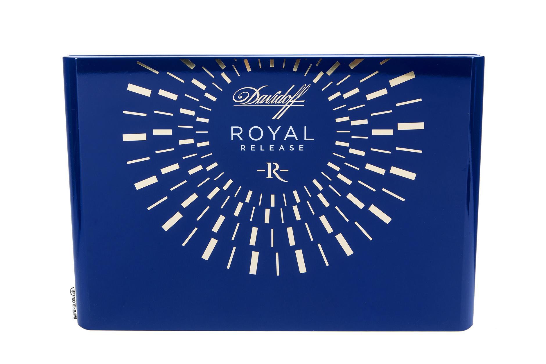 davidoff-royal-release-salomones-box-2