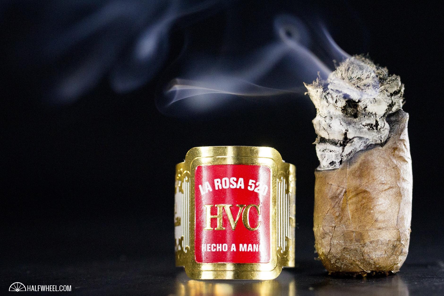 hvc-la-rosa-520-reyes-4