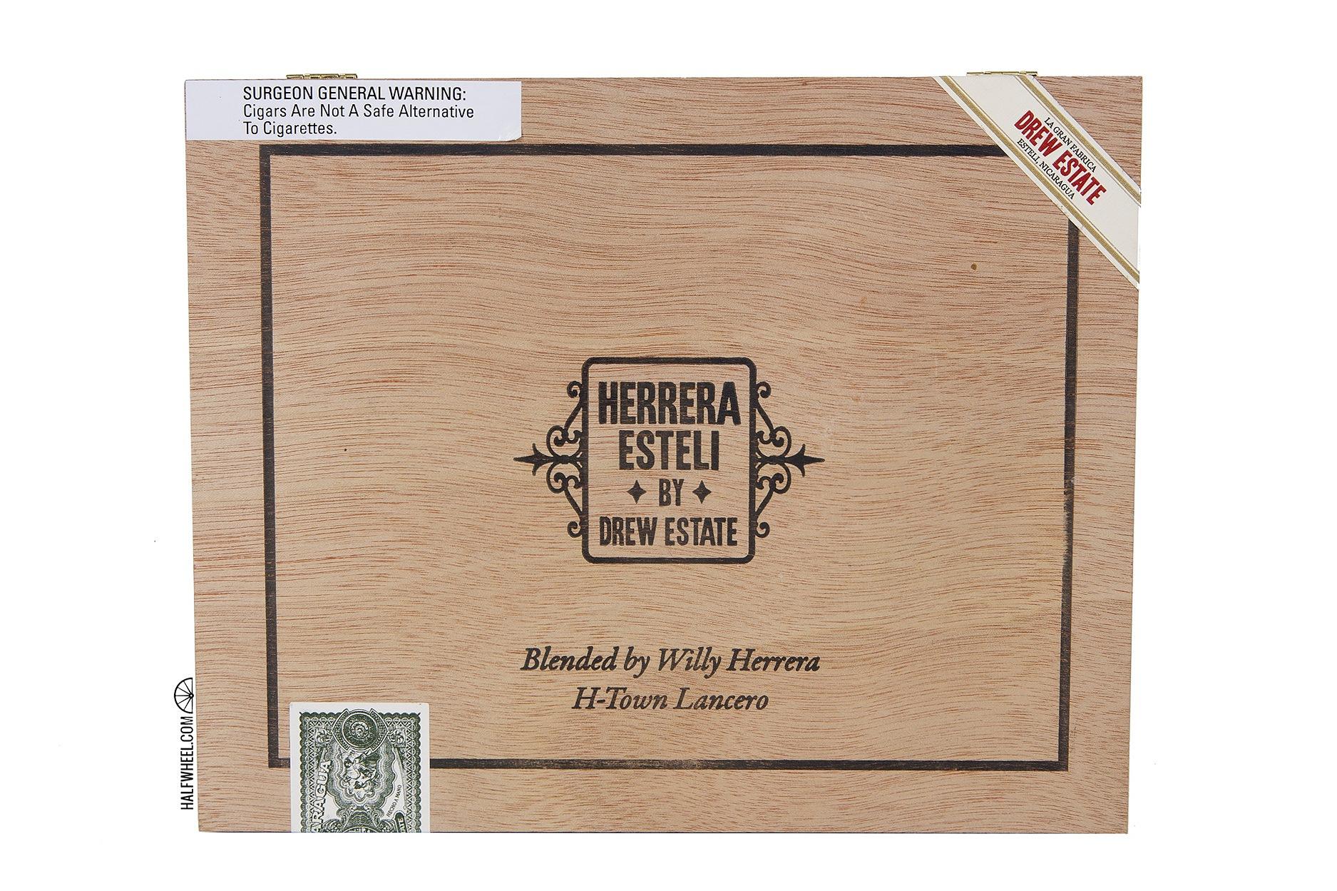 herrera-esteli-edicion-limitada-h-town-lancero-box-1