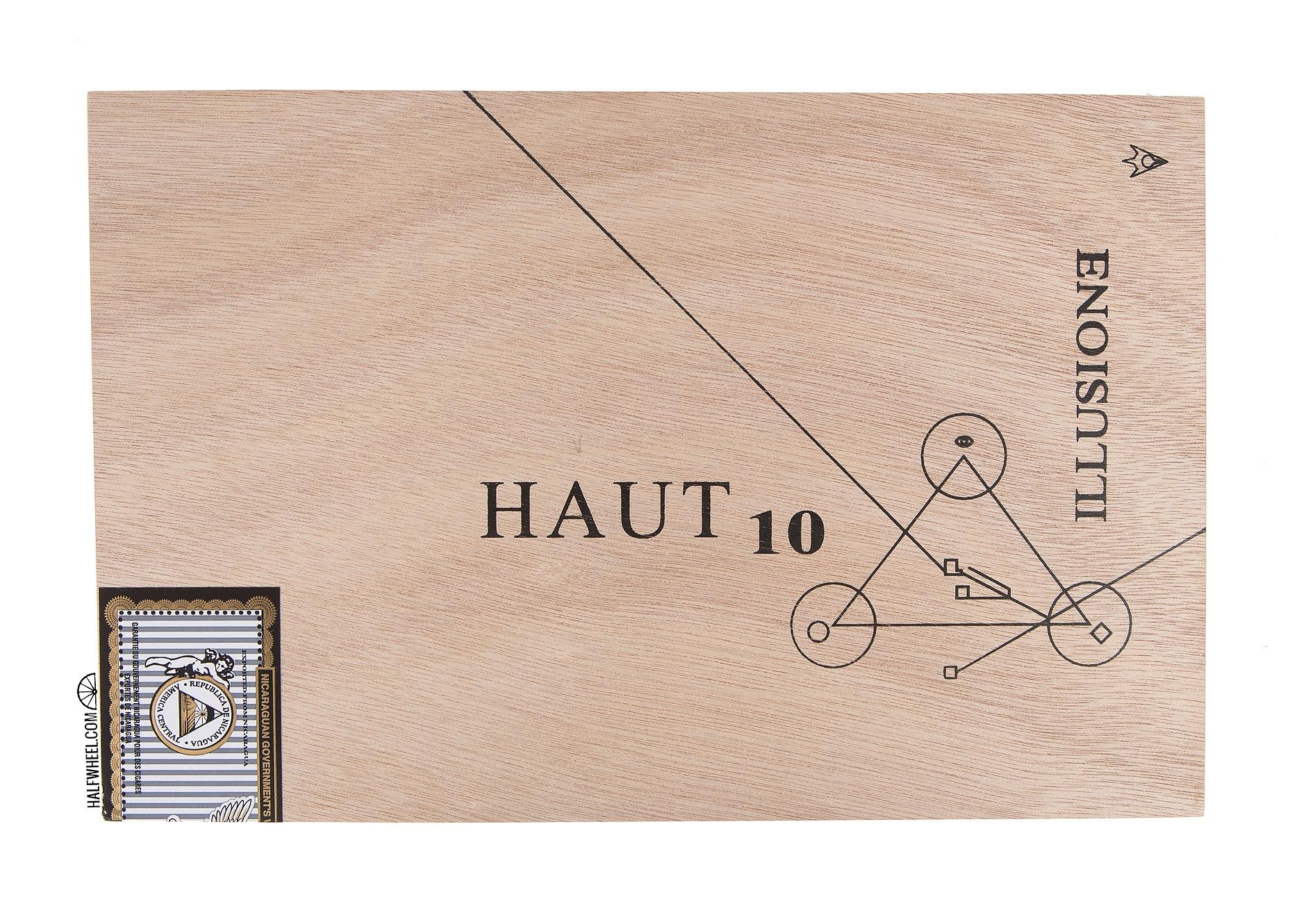 illusione-haut-10-box-top