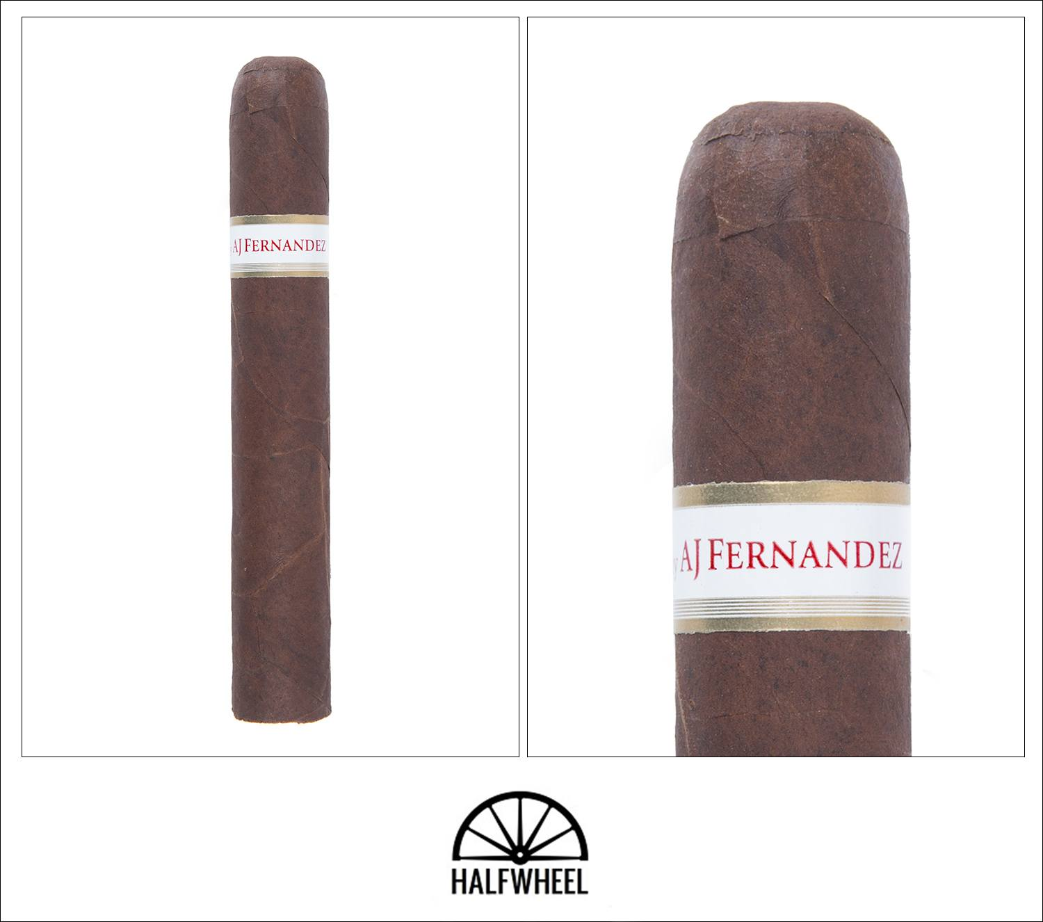stogies-world-class-cigars-a-j-fernandez-exclusive-1