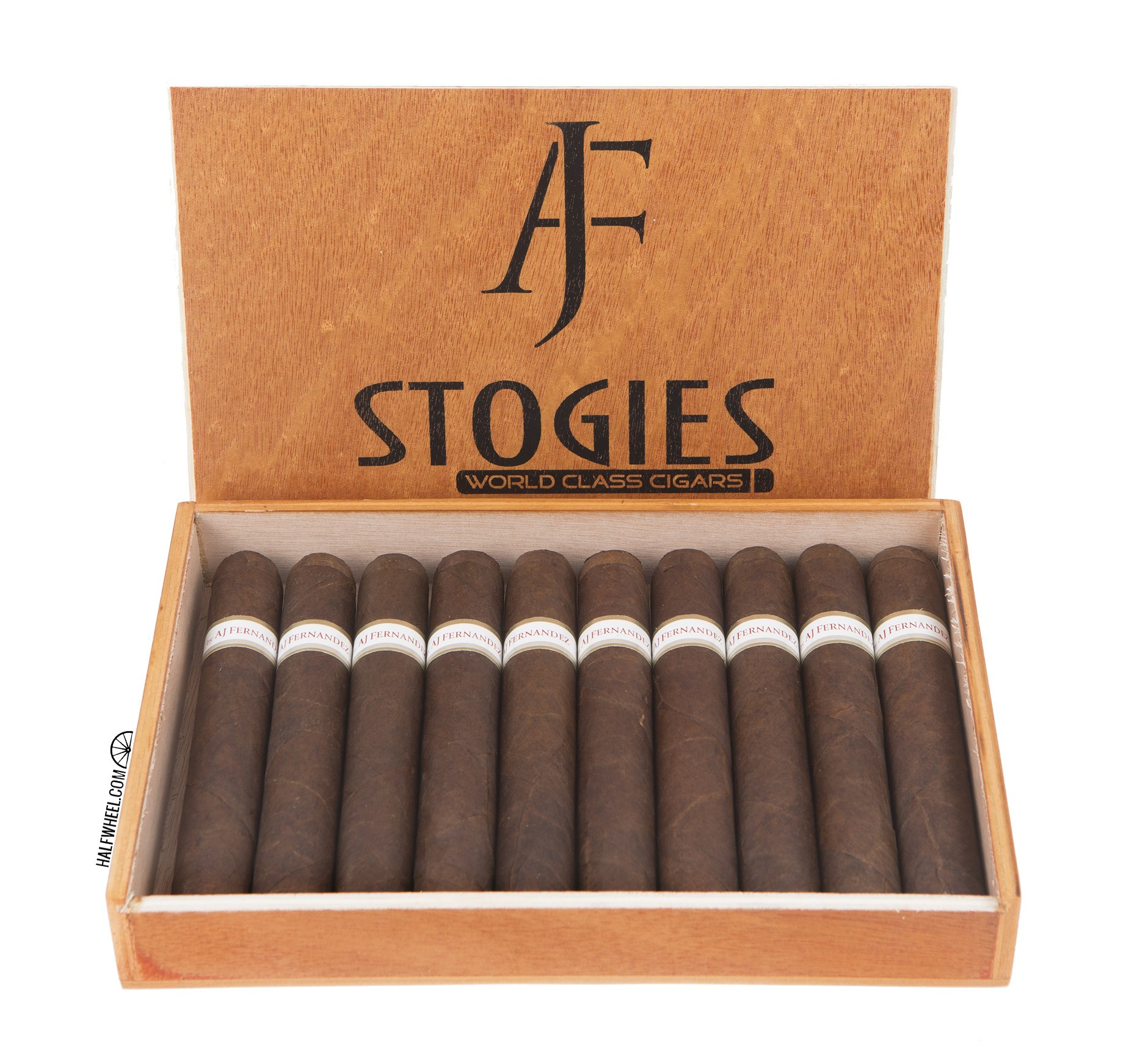 stogies-world-class-cigars-a-j-fernandez-exclusive-box-2