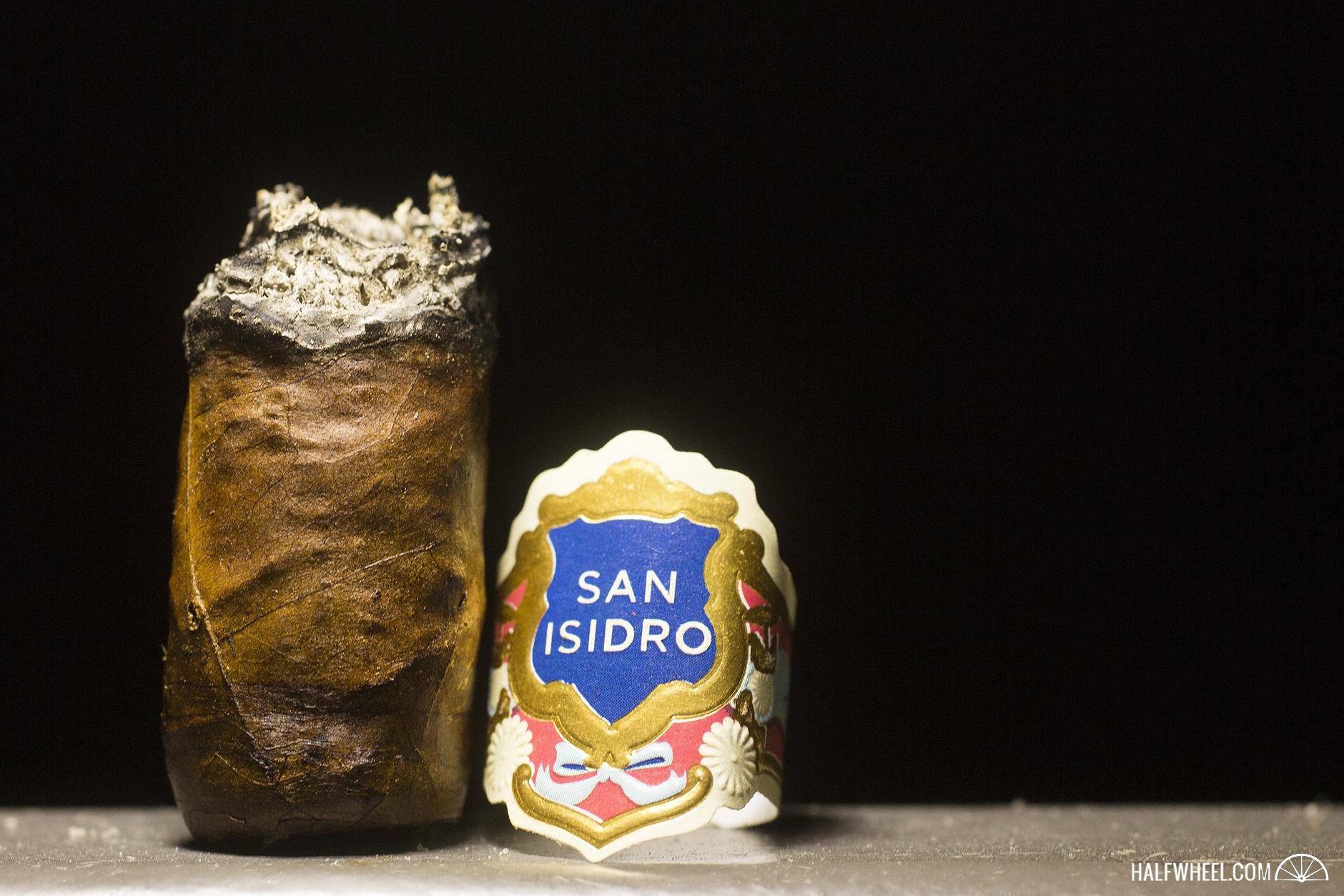 san-isidro-4
