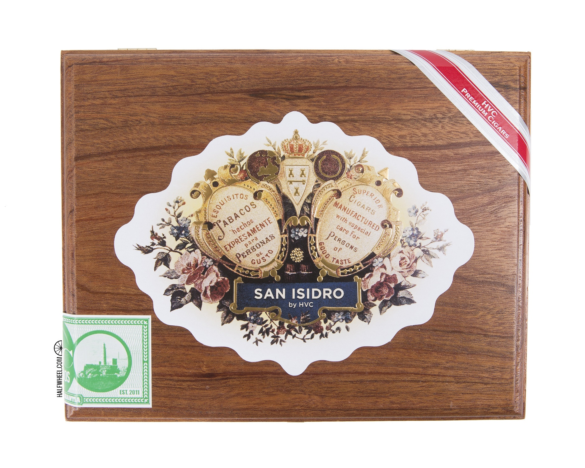 san-isidro-box-1