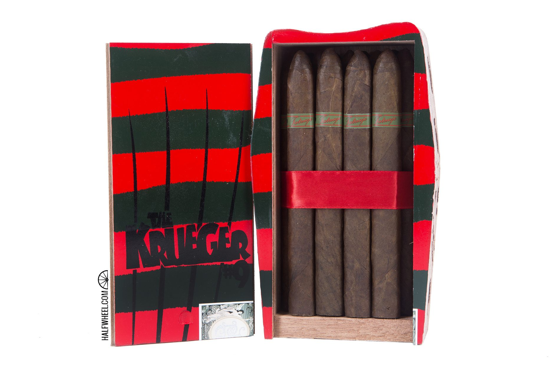 tatuaje-the-krueger-dress-box-4